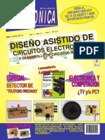 Saber Electronica 122