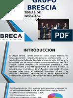 GRUPO BRESCIA.pptx