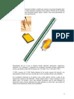 escalimetro.pdf