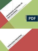 Unidad 4 Patentes Reinvindicaciones.pdf
