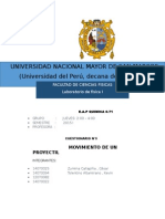 CUESTIONARIO - Experiencia N°5 - FSICA I.docx