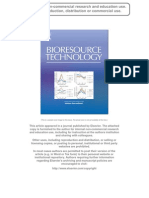 Biosynthesis and Characterization of Polyhydroxyalkanoate Containing High 3-Hydroxyhexanoate Monomer Fraction from Crude Palm Kernel Oil by Recombinant Cupriavidus necator.pdf