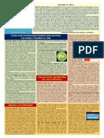 Boletín Psicología Positiva. Año 6 Nº 22.pdf