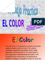 elcolor-090703084254-phpapp01