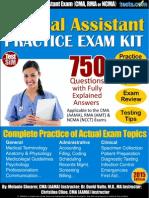Medical-Assistant-Practice-Exam-750-2015 (1).pdf