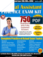 Medical-Assistant-Practice-Exam-750-2015 (1).pdf