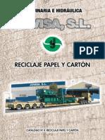 papel_carton.pdf