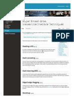 strategywiki_org.pdf