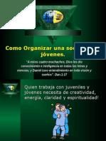 comoorganizar J.A..ppt