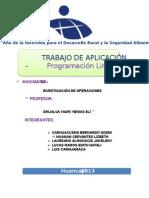 Investigacion de Operaciones - Calzados Isabel-2 (1)
