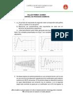 Primer Taller - 2015-I (2)