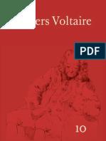 Voltaire Et Kant