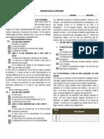 PRACT. DE IDEAS PRINCPALES Y SECUNDARIAS.docx