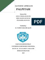 PALPITASI  (angga, deby, puja).doc