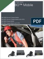externi-konektor-motorola-mototrbo-DM-serie-instalacni-manual-anglicky.pdf.pdf