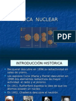 179896371-Fisica-Nuclear.ppt