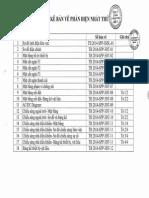HSMT ND  Thai Binh - cac ban ve.pdf