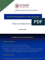 12 -Derecho Penal en Salud - Copia