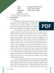 Coef Distribution Iod