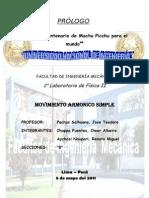 70915706-2-INFORME-FISICA-II.docx