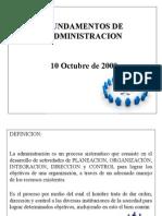 fundamentos-de-administracion_10-oct-091.ppt