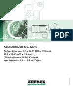 Arburg370&420C.pdf