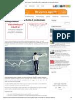 Viabilidade Financeira_ Tomando Decisões de Investimentos Em Automação Industrial