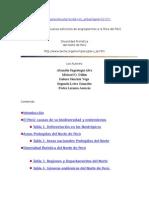ANGIOSPERMAS DATSOS Y BIBLIOGRAFIA.docx