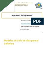 IS1_ModelosDEsarrolloProcesSoftw.pdf