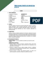0.b.-SILABO DE MATE 3 MECANICA ELECTRICA - copia.pdf