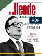 Allende 1