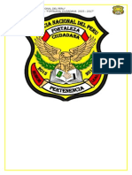CONFLICTOS SOCIALES Y LABOR POLICIAL.docx