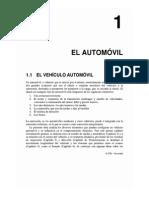 Ingenieria Del Automovil
