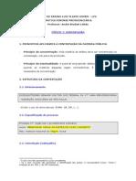 155490944 Apostila de Pratica Forense Previdenciaria