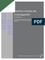 Investigación mixta (1)