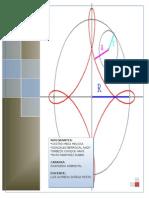 1.2.2 ecuacion parametrica - copia.docx