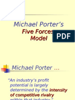 5_forces - Management