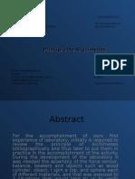 Flaboratoriodelprincipiodearquimides 1 090811171737 Phpapp01