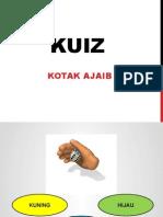 Aktiviti-TMK