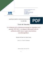 La_evolucion_de_la_cobertura_previsional_Carlos_Rodolfo_Martinez.pdf