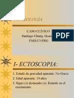 29337354-NEUROLOGIA-Caso-clinico-EPILEPSIA.ppt