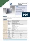 PPC-125T_DS