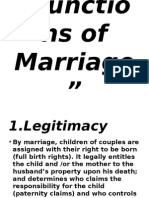 Functions-of-Marriage.pptx