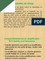 expo de ELECTRONICOS.pptx