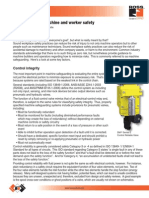 RPA001_Valves Enhance Machine and Worker Safety