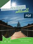 Bad Harzburg aktuell Juni / Juli 2015