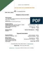 Amazon  Invoice.pdf