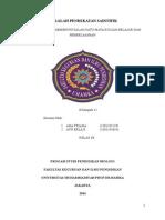 MAKALAH_PENDEKATAN_SAINTIFIK.docx