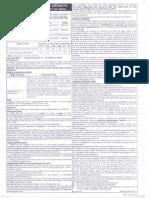 Advertisement2014 JE ATC CNS (1)