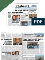 Libertà Sicilia del 2-06-15.pdf